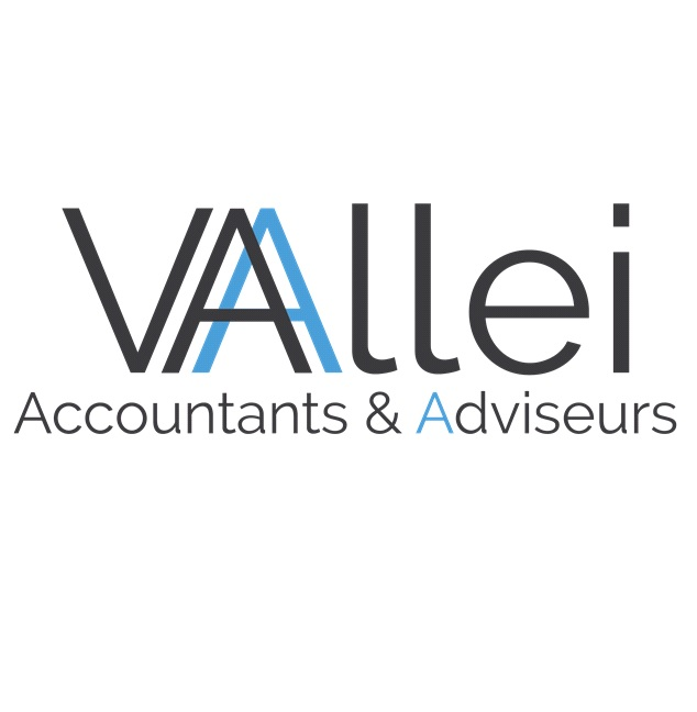 Vallei Accountants